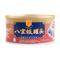 MALING Rice Pudding 383g