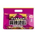 BAIJIA Instant Vermicelli 5packs -Spicy Flavor 5pcs 525g