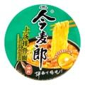 JINGMAILANG Chicken Soup Instant Noodle Bowl 116g
