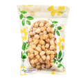 NEW GREEN NUTRITION  Dried Qingdao Small Scallops (1LB.)