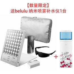 LED Beauty Equipment EX-280