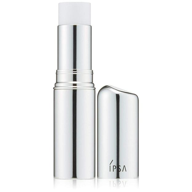 Product Detail - JAPAN IPSA The Time reset Day Essence stick Skin Care Stick Essence 9.5g - image 0