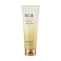 RGIII SOMANG Volume Hair Treatment 250ml