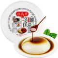 LIANGGAOJING Rice Jelly (Brown Sugar Flavor) 240g