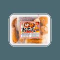 【冷冻】日本KIBUN 关东煮组合 432g