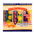 SEIKA FOODS Bontan Soft Rice Candy 150g