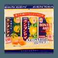 SEIKA FOODS Bontan Soft Rice Candy 150g