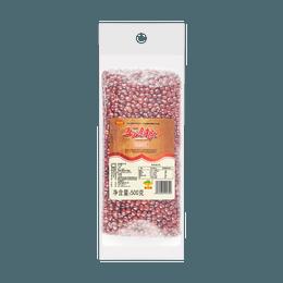 森宝源 红小豆 500g