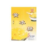 南字牌 传统黄冰糖 400g