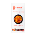 Xin Jiang Fried Spicy Rice Noodle 250g