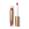 PERFECT DIARY Glimmer Everlasting Liquid Lipstick G02 Lolita Awaken