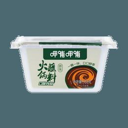 呷哺呷哺 盒装火锅蘸料原味