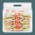 Sichuan Flour Noodles 1200g