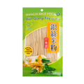 E.GARDEN Jiangxi Rice Sticks 300g