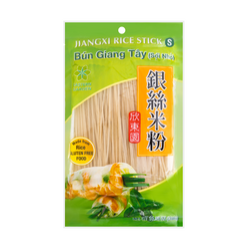 E.GARDEN Jiangxi Rice Sticks 300g