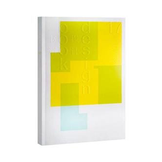 书籍设计(第17辑)