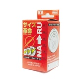 GENKIDO DDD Naru Male Adult Health Care 60 tablets