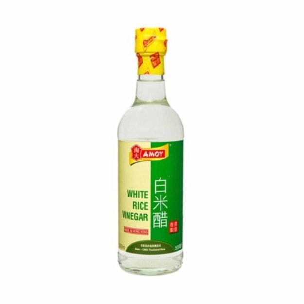 商品详情 - 淘大 白米醋 500ml - image  0