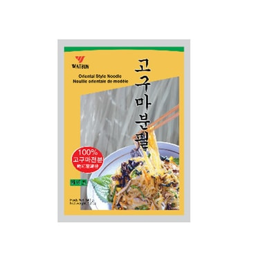 WATSON Oriental Style Vermicelli (Thick) 500g