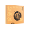【亚米独家】拉面说 日式番茄豚骨拉面 235g