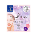 Clear Turn Hydrating Mask 3 sheet