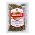 BIG GREEN Organic Dried Honeysuckle Flower 70g