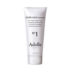 【Clearance】ADOLLE Serie Squeeze Slimming & Tightening Gel