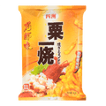 FOUR SEAS Grill A Corn Lobster Flavor 80g