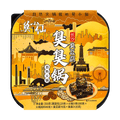 Self-heating Hot pot Chou CHou Flavor 350g