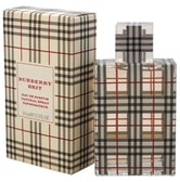 Burberry Brit by Burberry for Women - 1.7 oz EDP Spray