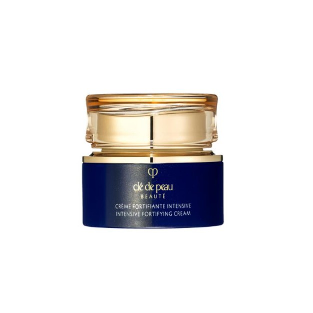 Product Detail - CLE DE PEAU BEAUTE CPB Intensive Fortifying Cream 50ml - image 0