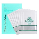 ALBION Skin Conditioner Essential Paper Mask 8sheets