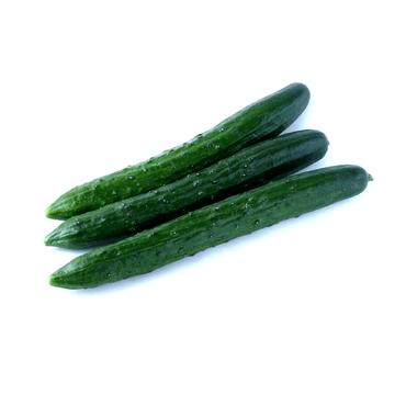 新鲜日本黄瓜 2磅