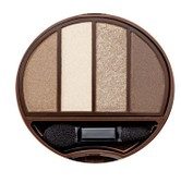 KOJI DOLLY WINK Eyeshadow #03 Smoky Brown