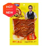 贤哥 豆腐串豆干 调味豆腐干 80g 李好代言