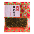 SHENDACHENG Pickled Vegetables - Spicy Dish 120g