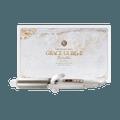 CREATE ION Garce Curl II Portable 32mm