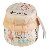 BEAUTY BUFFET SCENTIO Soy Milk Cream Mask 160g