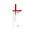 Sunscreen Cream SPF48PA+++ 50g