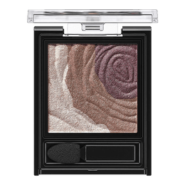 KANEBO KATE Dark Rose Shadow PU-1