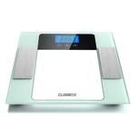 TOBOX BMI WEIGHT SCALE