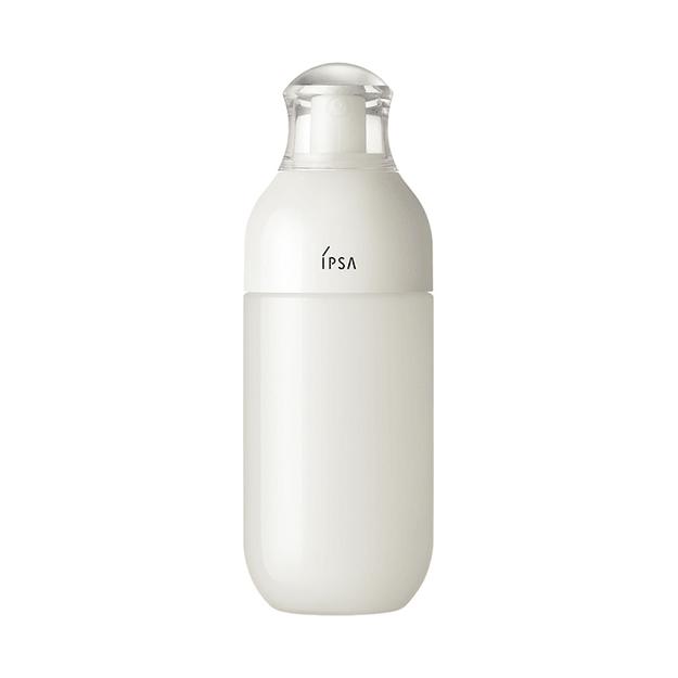 商品详情 - 【日本直邮】IPSA 茵芙纱 2021最新款 METABOLIZER 乳液 ME 5# 175ml - image  0