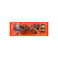【冷冻】日本MISTER CHEN 特等鳗鱼 311g