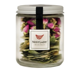 NESTLADY Lotus Leaf Rose Tea 20g