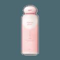 BCL  momopuri 蜜桃乳酸菌白肌保湿乳液  150ml