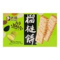台湾老杨 榴莲饼 100g