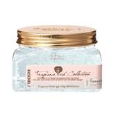 KUSCHEL J Fragrance Water Gel Sheel Glanz 170g