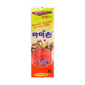 Korea Mamison Household House Cleaning Rubber Glove Size XL One Pair