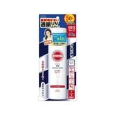 日本KOSE高丝 SUNCUT温和防晒喷雾 90g 脸部身体清爽不油腻 SPF50