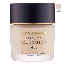 COVERMARK Essence Foundation Blue #BO00 30g